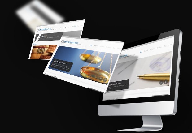 web-design-wordpress-siripaninterlaw