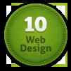 10webdesign